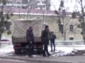 Покушение на жизнь нардепа: СБУ обнародовала переговоры исполнителей преступления