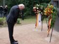 Президент ФРГ извинился за преследование гомосексуалов в Германии