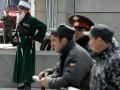 СМИ сообщили детали казни в Чечне 27 человек
