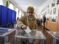 Место для голосования на выборах сменили больше 20 тысяч человек