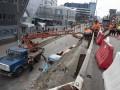 Шулявский мост будут ремонтировать китайцы