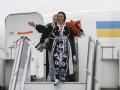 На проведение Евровидения 2017 претендуют четыре украинских города
