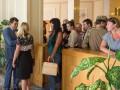 МИД предложит депутатам пройти школу дипломатов