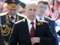 Bloomberg: Путин вдвое увеличил военные расходы
