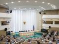 Тупиковый тоннель: в России отреагировали на новые санкции