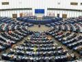 Коронавирус добрался до Европарламента: заболел депутат из Польши