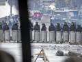 Болезнь Януковича и реакция на закон об амнистии: хроника событий 30 января