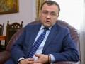 Венгрия действует на Закарпатье, как на своей территории - МИД