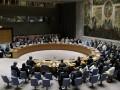 Турция в Сирии: Франция просит созвать Совбез ООН