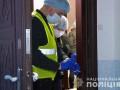 Жестокое убийство в Виннице: Отца семейства взяли под стражу без права залога