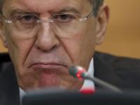 Россия пока не требует от Украины выплаты долга в $3 млрд