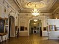 Музей русского искусства хотят переименовать в Киевскую галерею