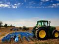 Аграрии нашли альтернативу льготному режиму НДС