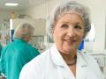 Самые богатые украинки: водочную королеву сменила фармацевт