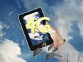 Кабмин дал добро на тендер по 4G