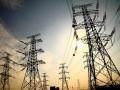 Украина рассчитывает не импортировать электроэнергию в этом году