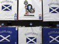 Шотландия обвинила Лондон в сдерживании роста экономики и мотовстве ресурсов
