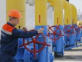 Нафтогаз в июле снизит цену на газ для промышленности