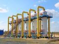 Нафтогаз повысил цены на газ для промышленности на январь