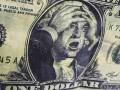 Сепаратисты переходят на расчеты в долларах и юанях
