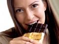 Шоколад действительно помогает стать умнее