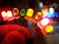 Philips планирует продать бизнес по производству лампочек