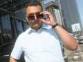 Корреспондент: Детективный метод. Интерес украинцев к частному сыску растет пропорционально падению доверия к милиции