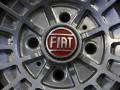 Chrysler полностью перешел во владение автоконцерна Fiat