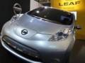 Renault-Nissan отчитался о рекордной выручке в 2011 году