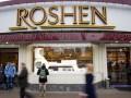 Порошенко еще не договорился о продаже Roshen