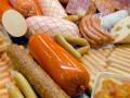 Индекс колбасы: Где едят самые дорогие бутерброды – рейтинг по областям