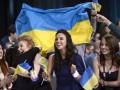 В Минфине допустили отказ от проведения Евровидения-2017