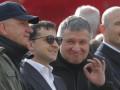 Аваков рассказал украинцам, как правильно выходить из карантина