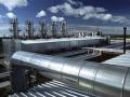 Российский эксперт считает, что Украина должна подчиниться России в газовом споре
