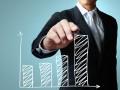 Horizon Capital увеличивает долю в Датагруп до более чем 70%