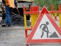 Порошенко подписал закон о ремонте дорог за счет сборов таможни