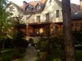 Дом в Конча-Заспе за 10 млн. долларов