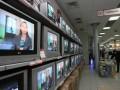 Регулятор получит право штрафовать телеканалы - Ъ