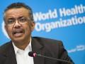 Угроза пандемии коронавируса стала реальной – ВОЗ