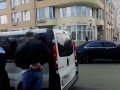 В Одессе похитили и трое суток удерживали мужчину
