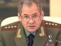 Учения свернули. Российские войска вернулись в места дислокации - Шойгу
