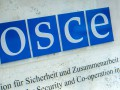Украина решила вернуться на совещание ОБСЕ после своего демарша
