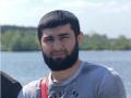 Покушение на депутата в Киеве организовал сын кандидата в президенты Чечни - СМИ РФ