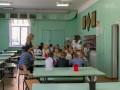 Тошнота и галлюцинации: В Днепре отравились 16 школьников