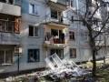 Террористы ДНР придумали, как отбирать жилье у местных жителей