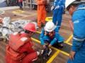 В Индонезии потерпел крушение пассажирский самолет, на борту было 188 человек