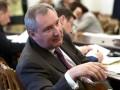 Рогозин упрекнул представителя Госдепа фразой Геббельса