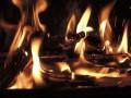 В Одесской области мужчина пытался заживо сжечь пенсионерку