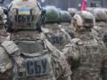 В Украине усилили меры контртеррористического режима
