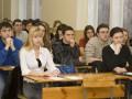 Студентам из Донбасса разрешили отложить оплату обучения до конца года